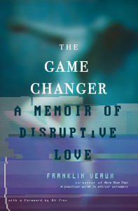 game changer jacket-r2-Createspace.indd